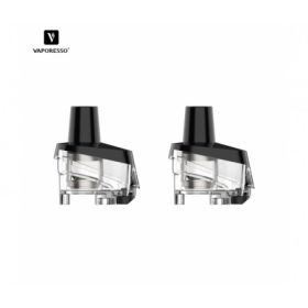 Cartouches Pod Target PM80 4ml - Vaporesso