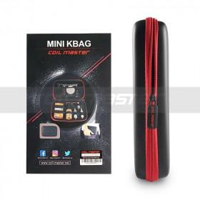 Kbag Coil Master