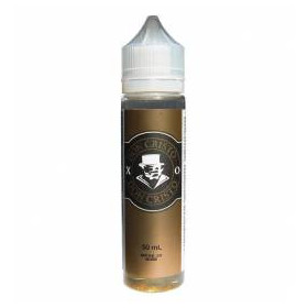 Don Cristo - Coffee 50ML
