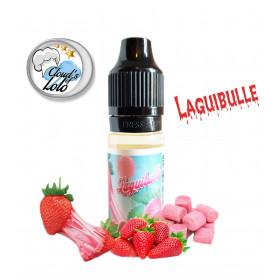 Laguibulle [Cloud's of Lolo] Concentré