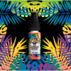 Coral Beach[Jungle Wave] Concentré 10ml