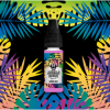 Mango Haze[Jungle Wave] Concentré 10ml
