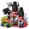 Ragnarok [Ultimate] green edition Concentré 30ml