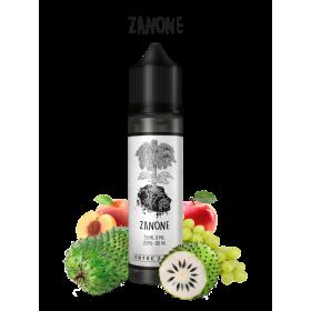 Zanone[Wonder Zourite] E-Liquide