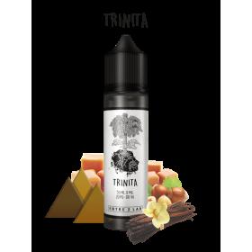 Le Trinita[Wonder Zourite] E-Liquide