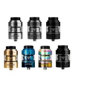 Trilogy RTA 30mm [VaperzCloud ]