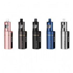 CoolFire Z50 full kit [Innokin]