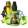 Oni sweet edition [Ultimate] Concentré 30ml