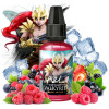 Valkyrie swett edition [Ultimate] Concentré 30ml