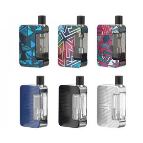 Joyetech - Kit Exceed Grip 1000mah