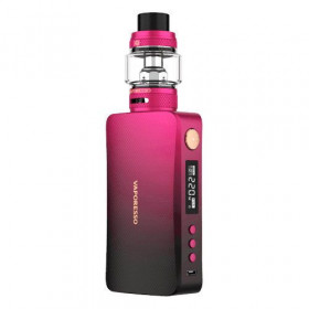 Box KIT GEN S 220W - Vaporesso