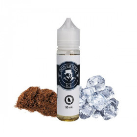 Don Cristo Ice 50ML
