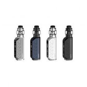 Aspire - Kit Deco 21700/18650 + Odan EVO