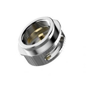 Oxva - Origin X Unicoil Airflow ring