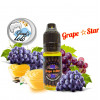 grape Star [Custard by Cloud's of Lolo] Concentré
