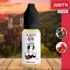 814 - Judith 10ml