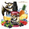Arômes et Liquides - Ragnarok Legend Sweet Edition 30ML