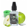 A&L: Concentré Shinigami Zero Sweet Edition 30ml