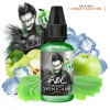 A&L: Concentré Shinigami Sweet Edition 30ml