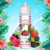 Prestige Fruits - Fruits des Bois 50ml
