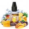 Hidden Potion by A&L - Secret Mango 30ML