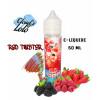 Red Twister [Cloud's of Lolo] E-Liquide