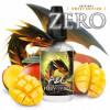 Arômes et Liquides - Fury ZERO Sweet Edition 30ML