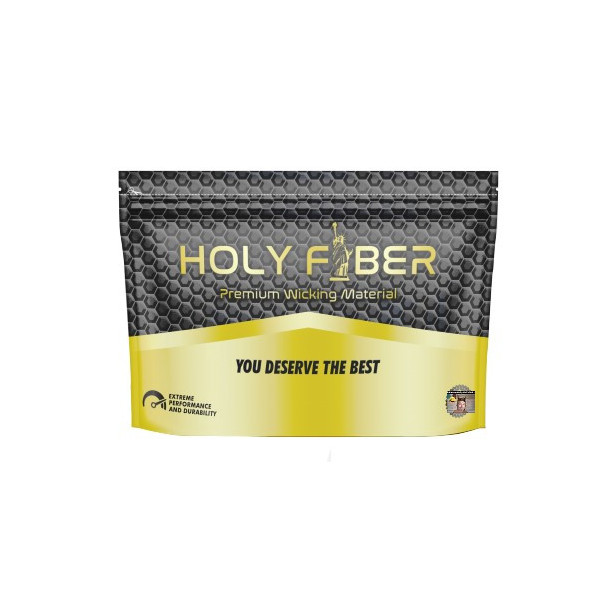 Coton Holy Fiber - Holy Juice Lab