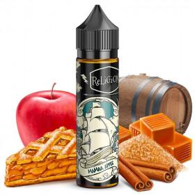 Religion Juice - Mamaa Apple 50ml