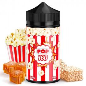 King Size - POP 160