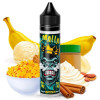 Vape Institut - Mallah [E-Liquide 50ml]