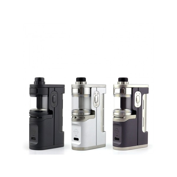 Mods Abyss Aio Suicide