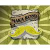 MAKA ROND CITRON [VAPE OR DIY]