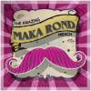 MAKA ROND FRAMBOISE [VAPE OR DIY]