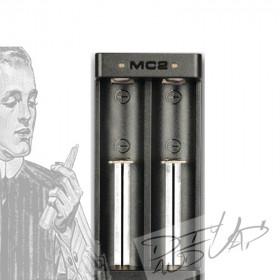 Chargeur MC2 [Xtar] Light