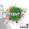 Patient-X [Survival] concentré