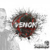 Venom [Survival] Concentré