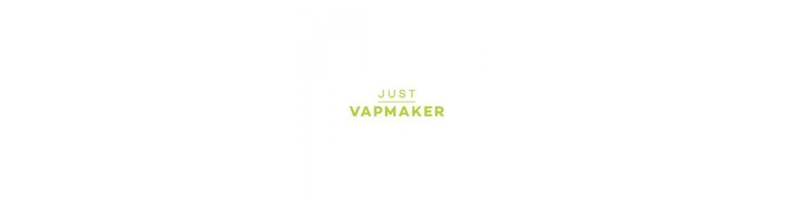 Just Vapemaker