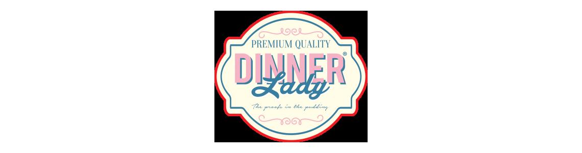 Lady Dinner