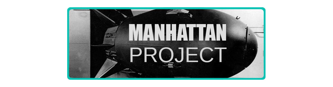 Manhattan Project