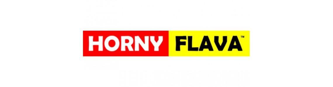 Horny Flava