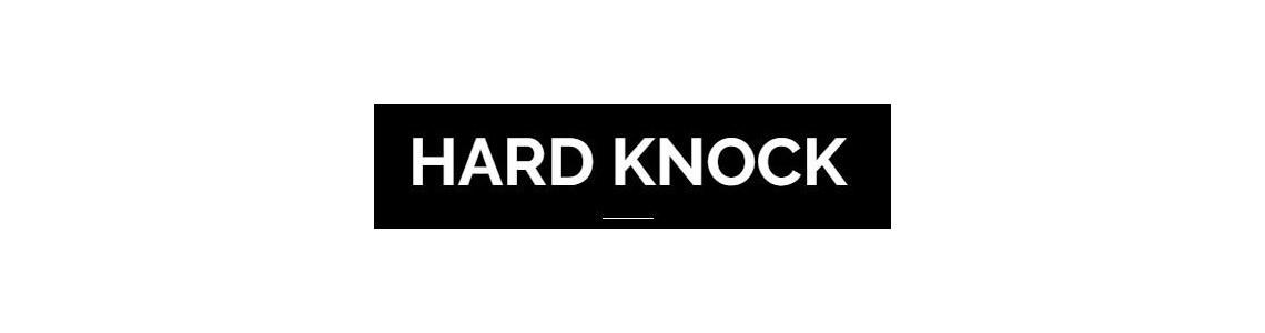 Hard Knock