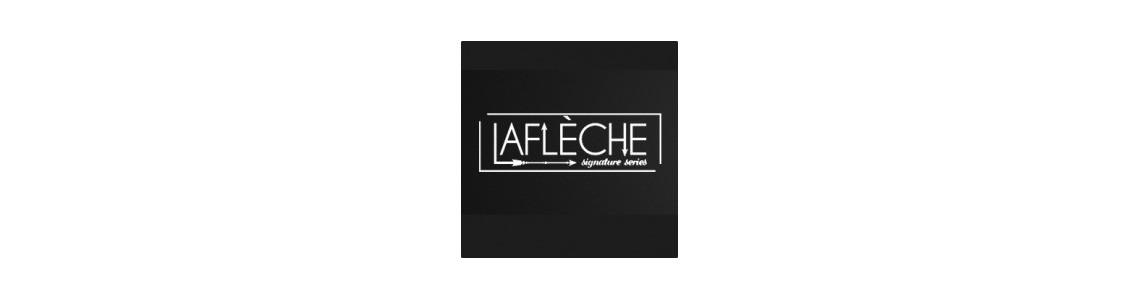LaFleche