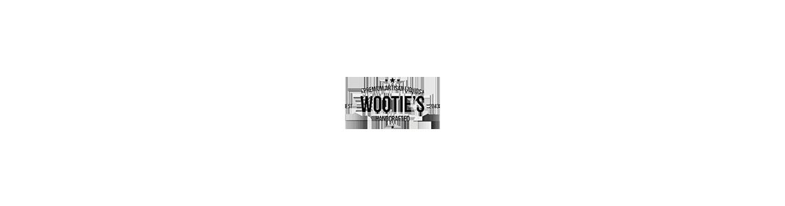 Wooties