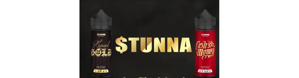 Stunna