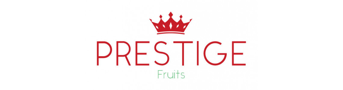 Prestige Fruits