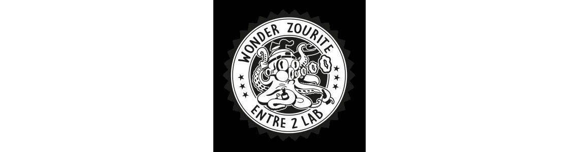 Wonder Zourite