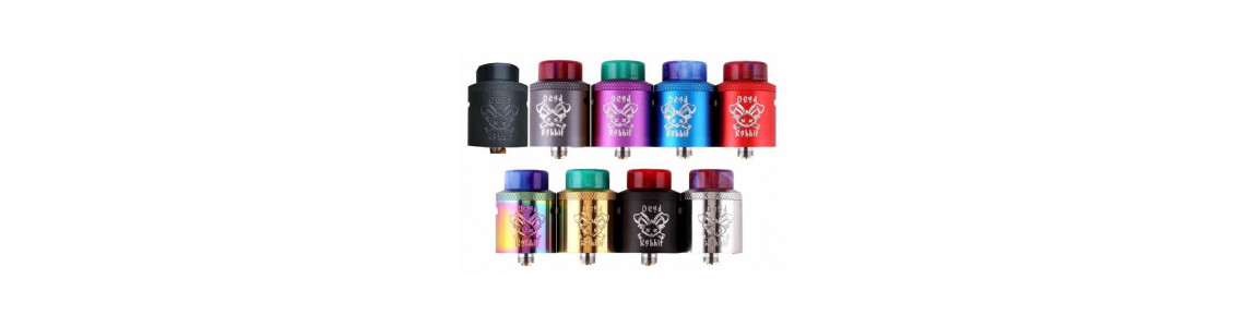 Drippers (RDA)