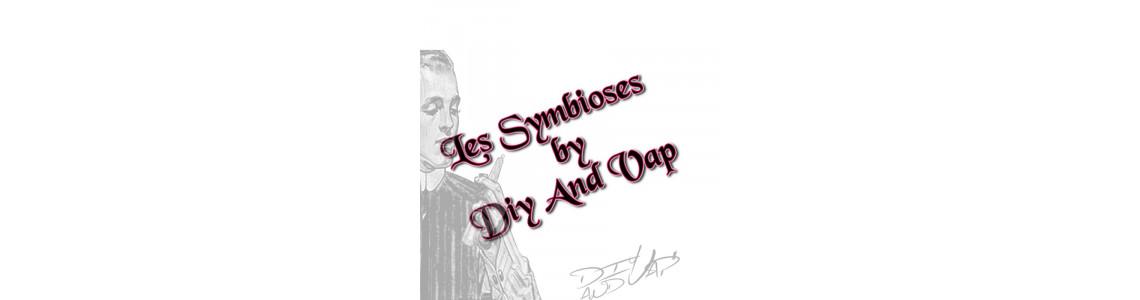 Les Symbioses