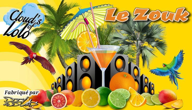 Le Zouk